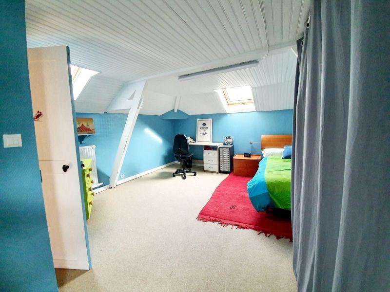 Vente maison / villa Le raincy 562000€ - Photo 9
