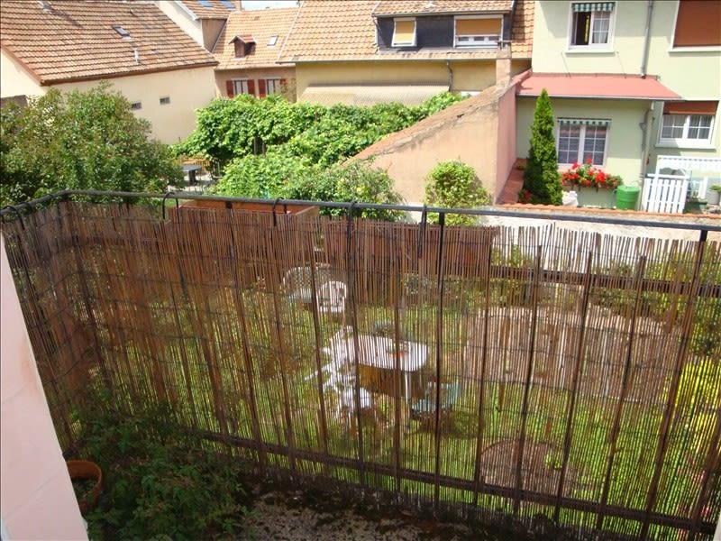 Sale apartment Strasbourg 299500€ - Picture 3