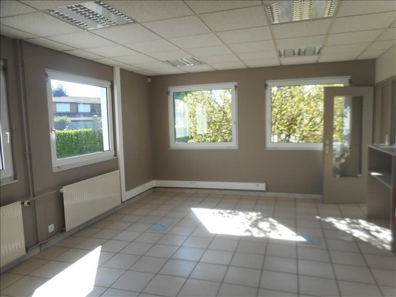 Location bureau Voiron 700€ HC - Photo 2