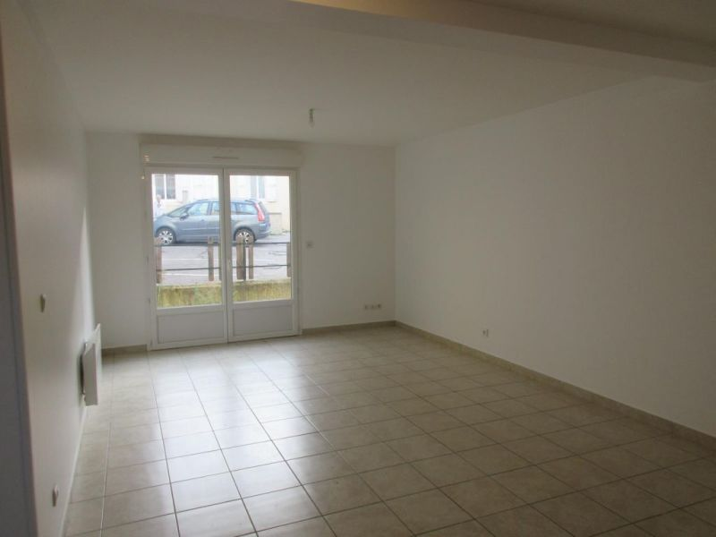 Vente appartement Izeaux 115 000€ - Photo 2