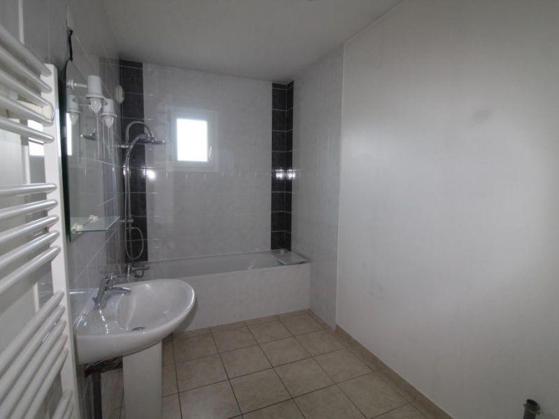 Sale apartment Izeaux 115000€ - Picture 6
