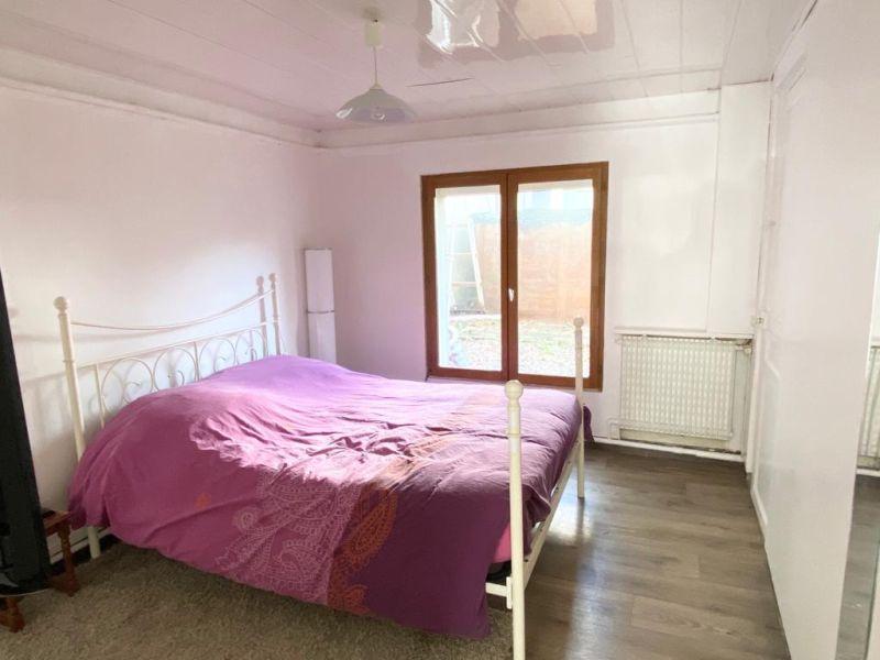 Sale house / villa Bezons 449000€ - Picture 6