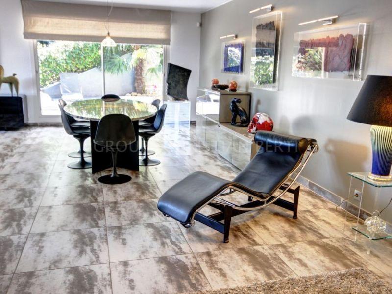 Sale apartment Mandelieu la napoule 1390000€ - Picture 5