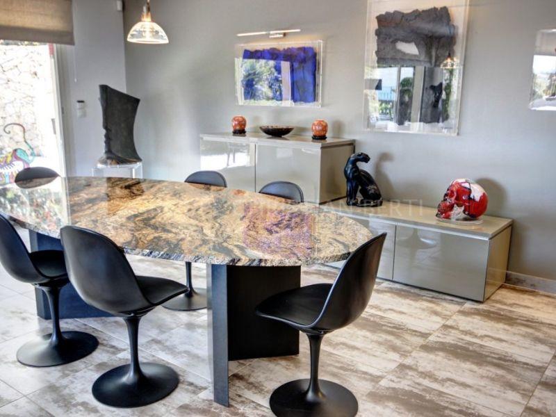 Sale apartment Mandelieu la napoule 1390000€ - Picture 6