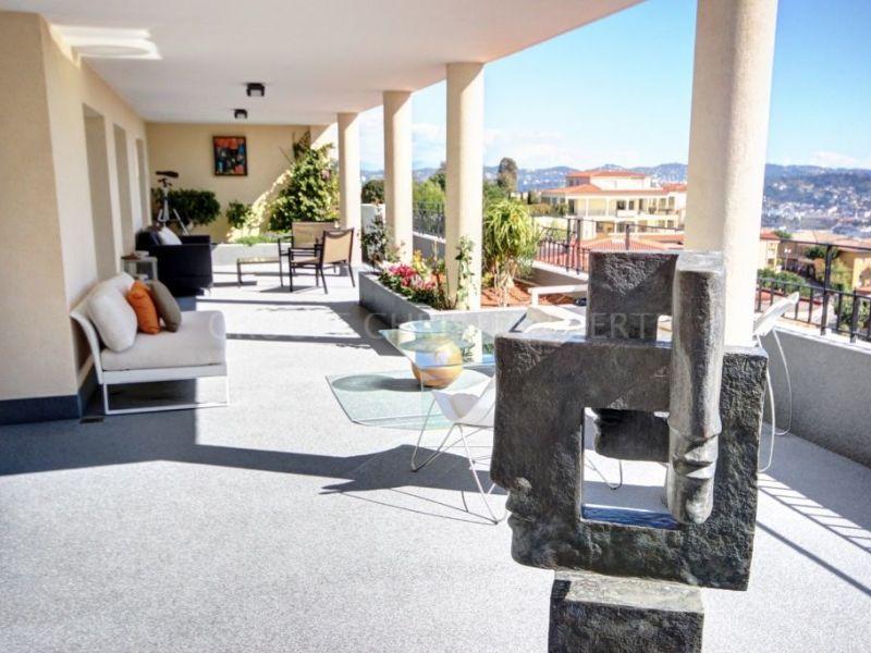Sale apartment Mandelieu la napoule 1390000€ - Picture 9