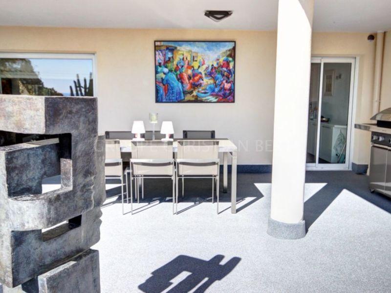 Sale apartment Mandelieu la napoule 1390000€ - Picture 10