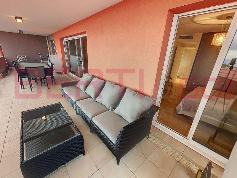 Sale apartment Mandelieu la napoule 798000€ - Picture 10