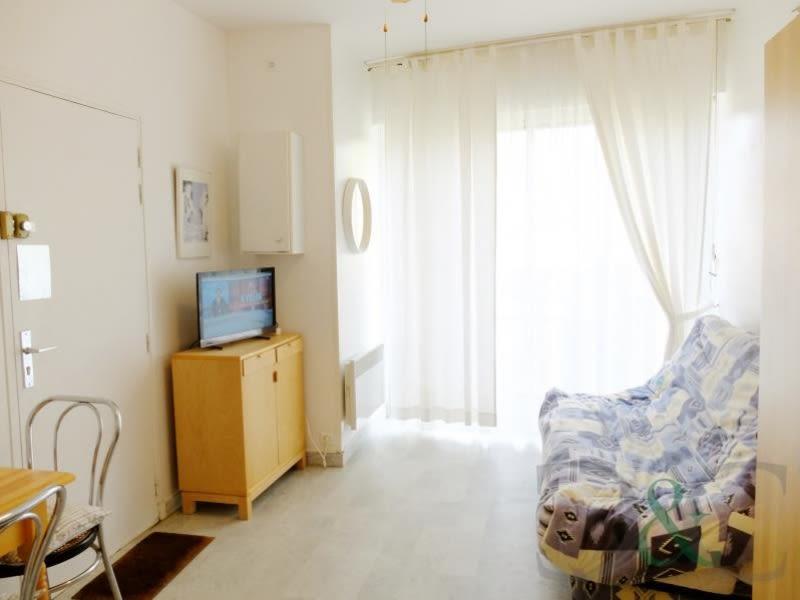 Verkauf wohnung Le lavandou 69000€ - Fotografie 4