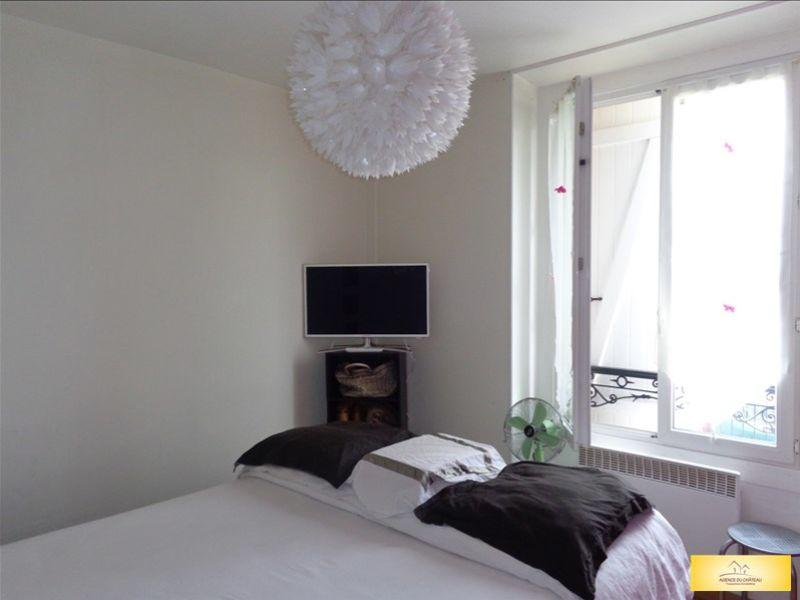 Vente appartement Bonnieres sur seine 111000€ - Photo 4