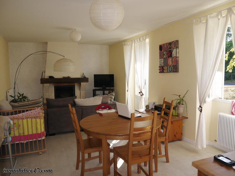 Location maison / villa Clermont dessous 660€ +CH - Photo 3