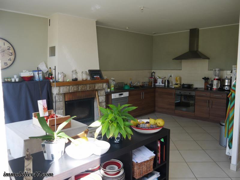 Location maison / villa Clermont dessous 660€ +CH - Photo 4