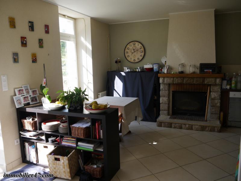 Location maison / villa Clermont dessous 660€ +CH - Photo 5