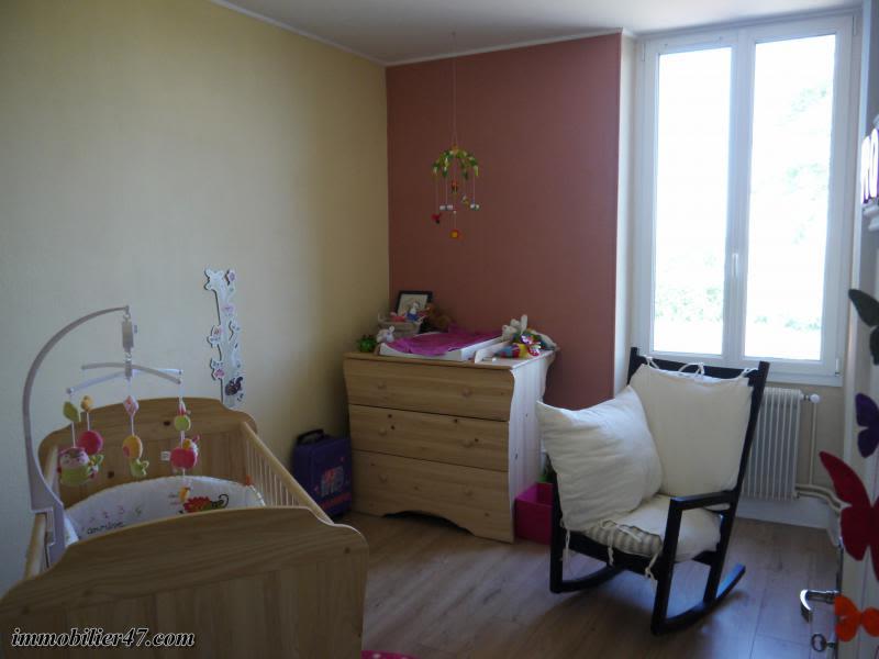 Location maison / villa Clermont dessous 660€ +CH - Photo 6