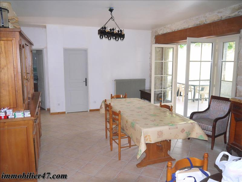 Sale house / villa Laugnac 270 000€ - Picture 4