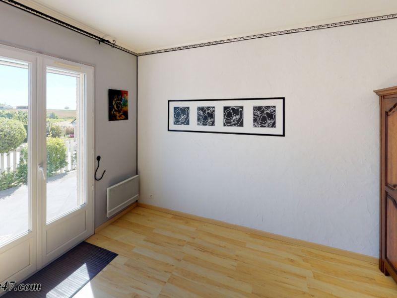Vente maison / villa Clermont dessous 395000€ - Photo 8