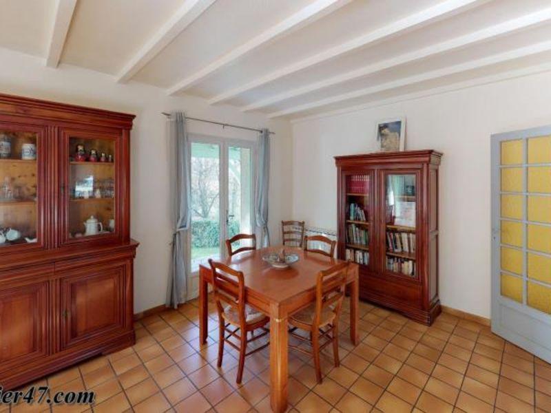 Sale house / villa Castelmoron sur lot 169900€ - Picture 5