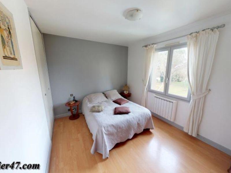 Sale house / villa Castelmoron sur lot 169900€ - Picture 8