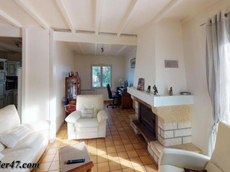 Sale house / villa Castelmoron sur lot 169900€ - Picture 10