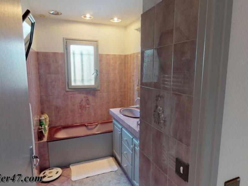 Sale house / villa Castelmoron sur lot 169900€ - Picture 11