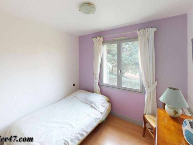 Sale house / villa Castelmoron sur lot 169900€ - Picture 13