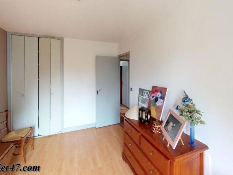 Sale house / villa Castelmoron sur lot 169900€ - Picture 14