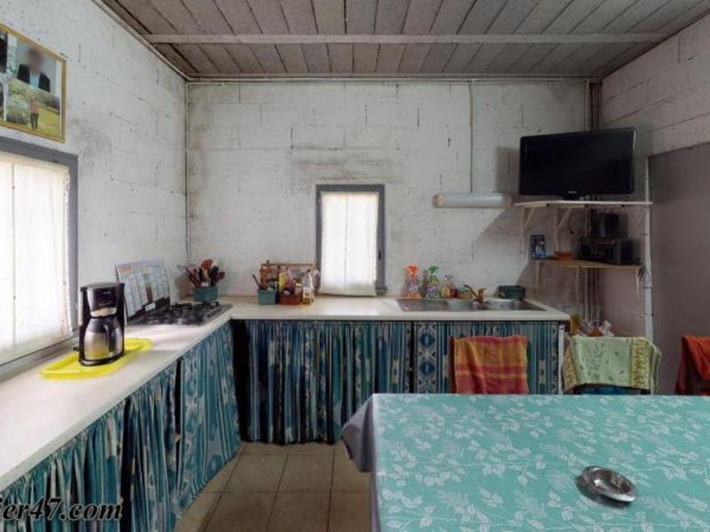 Sale house / villa Castelmoron sur lot 169900€ - Picture 18