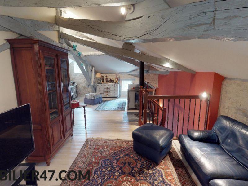 Vente de prestige maison / villa Prayssas 649000€ - Photo 8