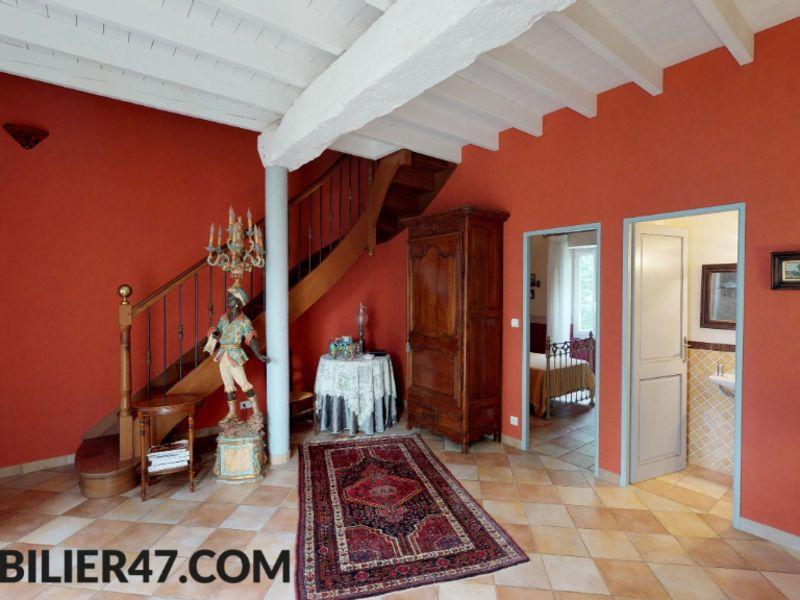 Vente de prestige maison / villa Prayssas 649000€ - Photo 15