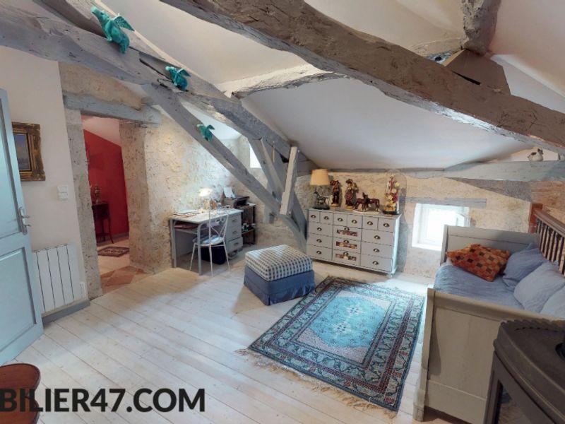 Vente de prestige maison / villa Prayssas 649000€ - Photo 18