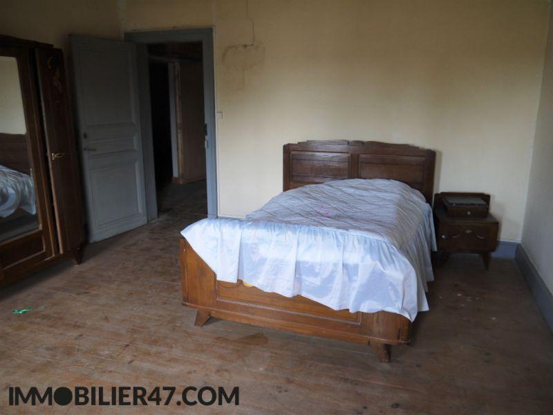 Sale house / villa Laugnac 64500€ - Picture 7