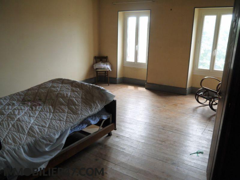 Sale house / villa Laugnac 64500€ - Picture 8