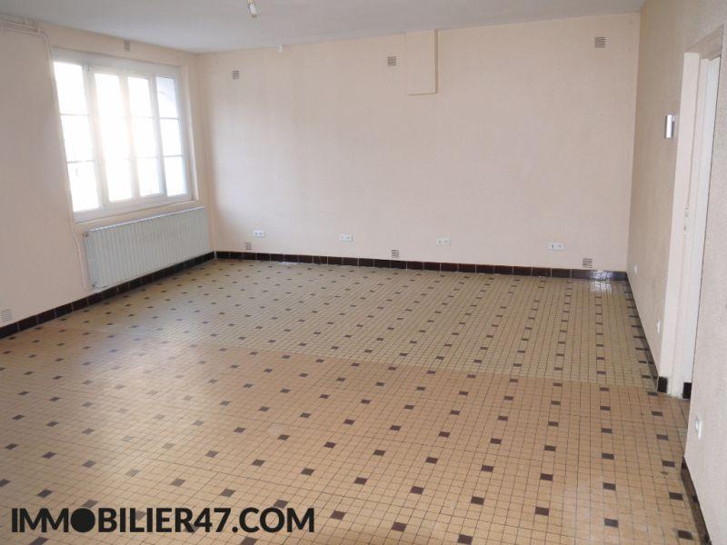Verkoop  huis Prayssas 119000€ - Foto 4