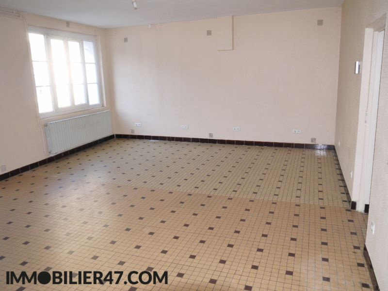 Vente maison / villa Prayssas 119000€ - Photo 4