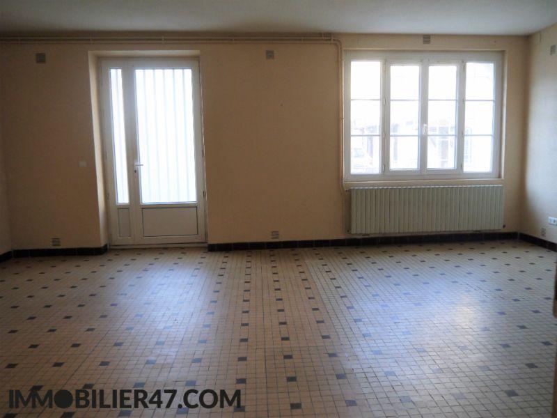 Verkoop  huis Prayssas 119000€ - Foto 5