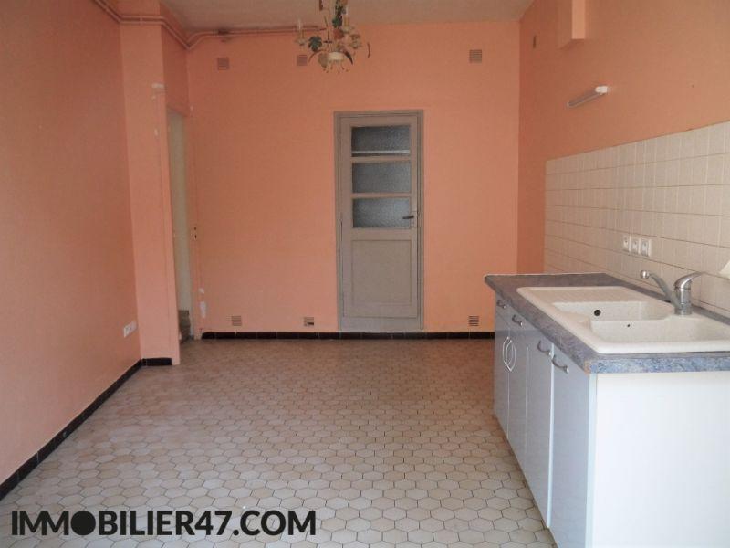 Verkoop  huis Prayssas 119000€ - Foto 6