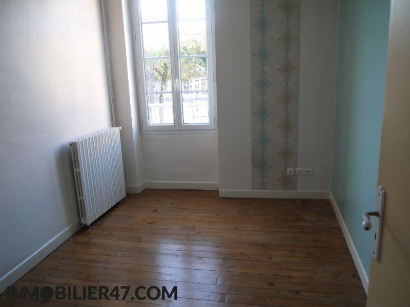 Verkoop  huis Prayssas 119000€ - Foto 7