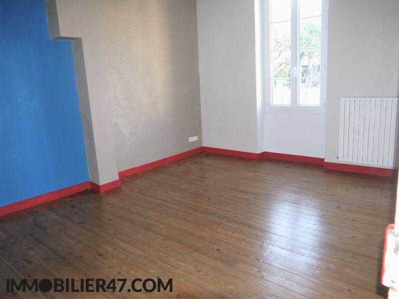 Verkoop  huis Prayssas 119000€ - Foto 8