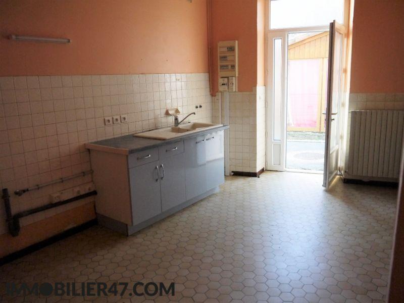 Verkoop  huis Prayssas 119000€ - Foto 12