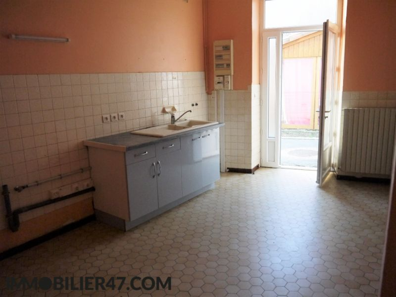 Vente maison / villa Prayssas 119000€ - Photo 12