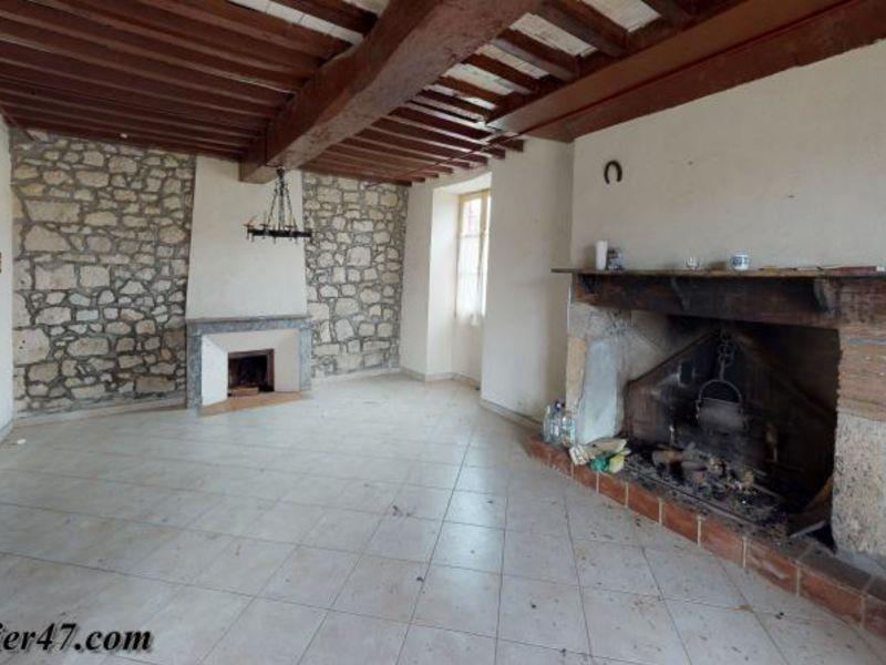 Vente maison / villa St salvy 69900€ - Photo 3