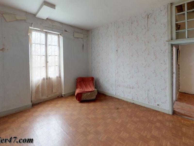Vente maison / villa St salvy 69900€ - Photo 12