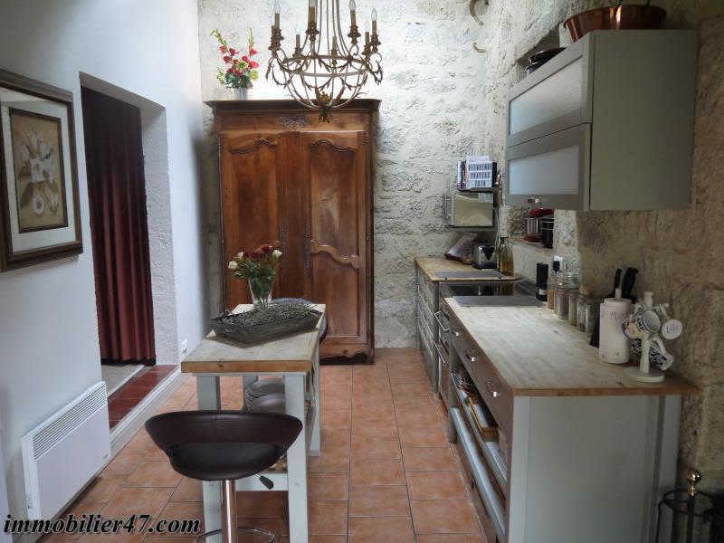 Verkoop  huis Prayssas 269000€ - Foto 6