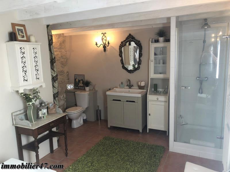 Verkoop  huis Prayssas 269000€ - Foto 8