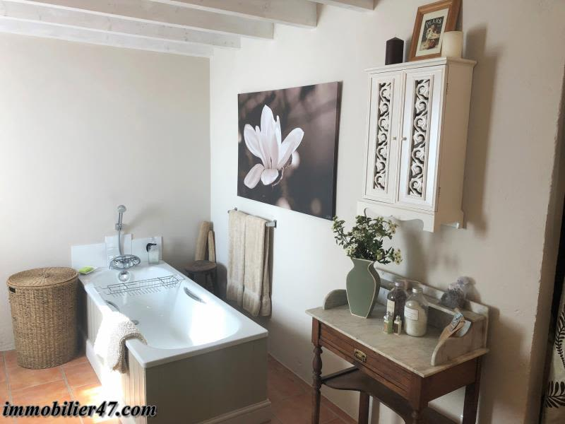 Verkoop  huis Prayssas 269000€ - Foto 9