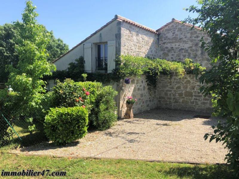 Verkoop  huis Prayssas 269000€ - Foto 14