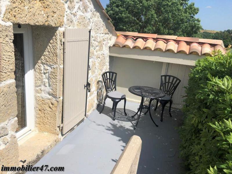 Verkoop  huis Prayssas 269000€ - Foto 16