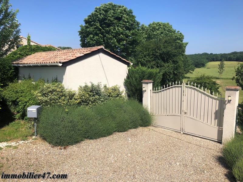 Verkoop  huis Prayssas 269000€ - Foto 17