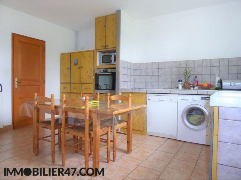 Vente maison / villa Prayssas 238500€ - Photo 6
