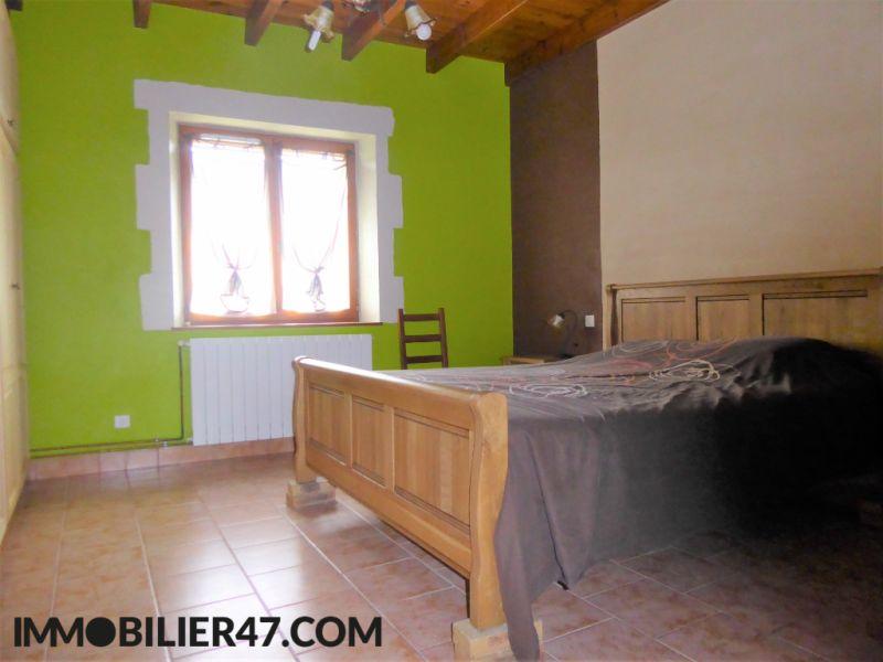 Vente maison / villa Prayssas 238500€ - Photo 7