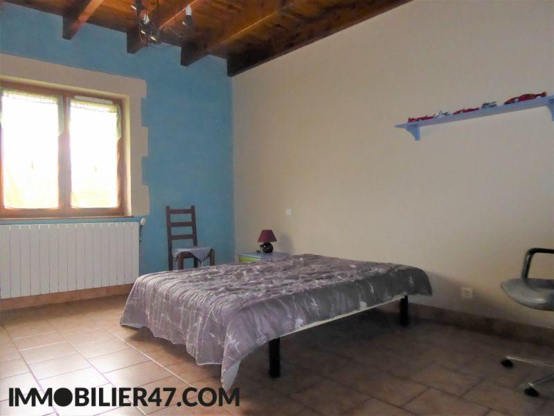 Vente maison / villa Prayssas 238500€ - Photo 9